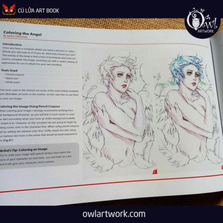 owlartwork-sach-artbook-day-ve-digital-creating-manga-art-16