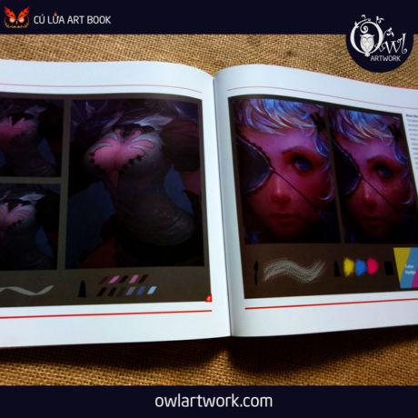 owlartwork-sach-artbook-day-ve-digital-creating-manga-art-18