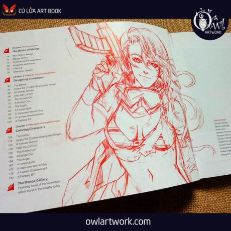 owlartwork-sach-artbook-day-ve-digital-creating-manga-art-2