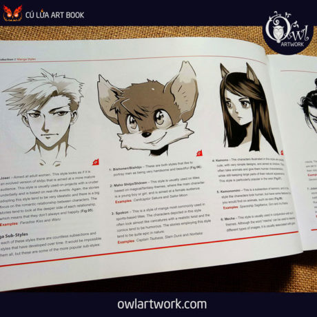 owlartwork-sach-artbook-day-ve-digital-creating-manga-art-4