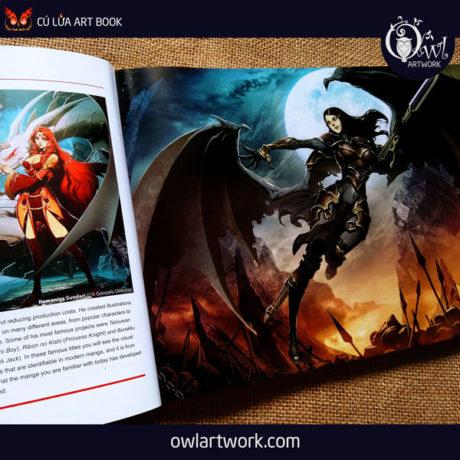 owlartwork-sach-artbook-day-ve-digital-creating-manga-art-5
