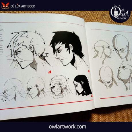 owlartwork-sach-artbook-day-ve-digital-creating-manga-art-6