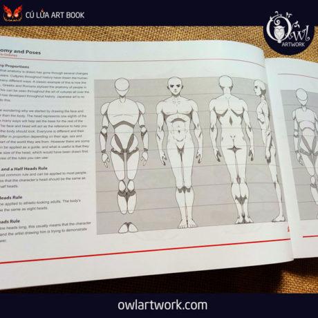 owlartwork-sach-artbook-day-ve-digital-creating-manga-art-8