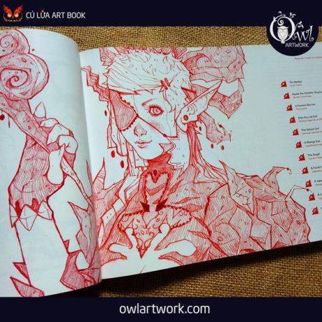 owlartwork-sach-artbook-day-ve-digital-creating-manga-art-9