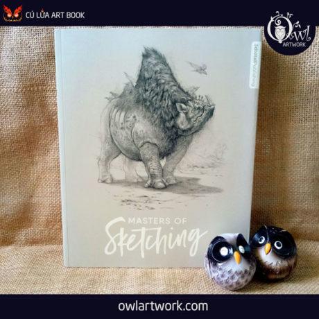 owlartwork-sach-artbook-day-ve-digital-masters-of-sketching-1