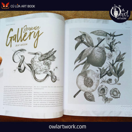 owlartwork-sach-artbook-day-ve-digital-masters-of-sketching-10