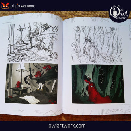 owlartwork-sach-artbook-day-ve-digital-masters-of-sketching-11