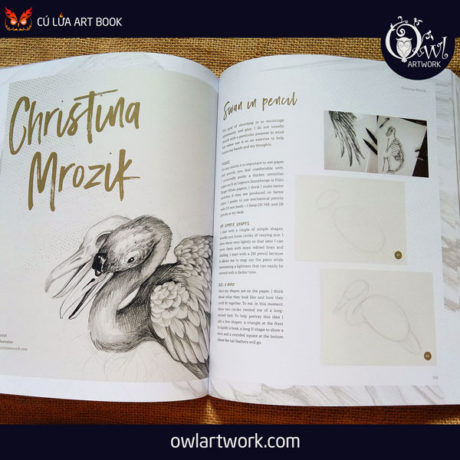 owlartwork-sach-artbook-day-ve-digital-masters-of-sketching-12