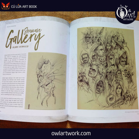 owlartwork-sach-artbook-day-ve-digital-masters-of-sketching-15