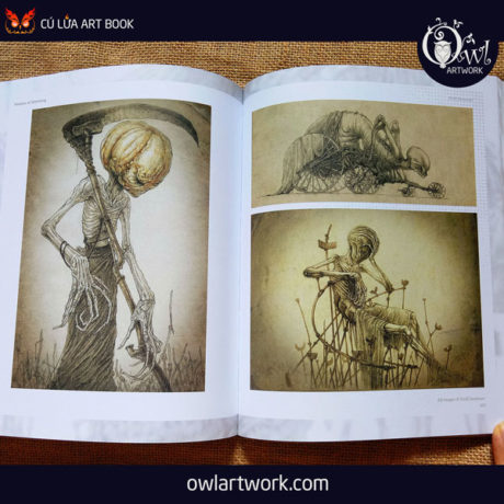 owlartwork-sach-artbook-day-ve-digital-masters-of-sketching-17