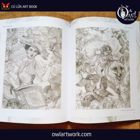owlartwork-sach-artbook-day-ve-digital-masters-of-sketching-18