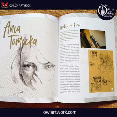 owlartwork-sach-artbook-day-ve-digital-masters-of-sketching-19