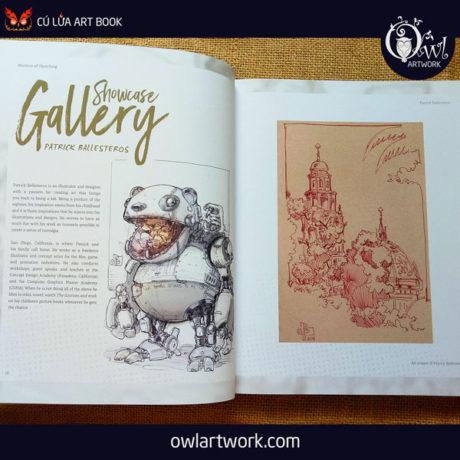 owlartwork-sach-artbook-day-ve-digital-masters-of-sketching-2