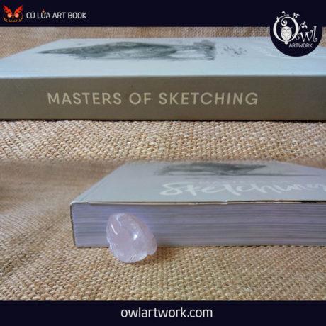 owlartwork-sach-artbook-day-ve-digital-masters-of-sketching-21