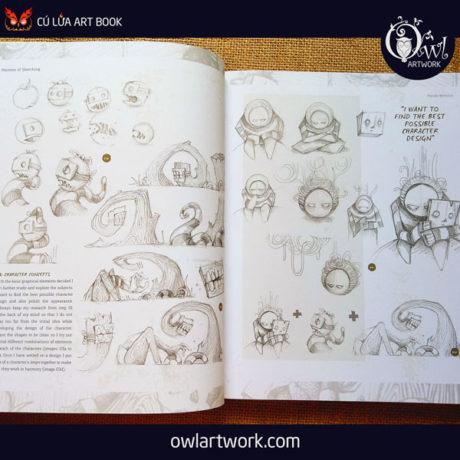 owlartwork-sach-artbook-day-ve-digital-masters-of-sketching-3
