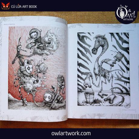 owlartwork-sach-artbook-day-ve-digital-masters-of-sketching-5