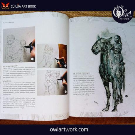 owlartwork-sach-artbook-day-ve-digital-masters-of-sketching-8