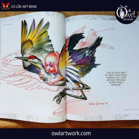 owlartwork-sach-artbook-day-ve-digital-masters-of-sketching-9