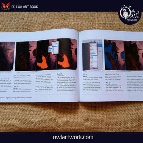 owlartwork-sach-artbook-day-ve-digital-photoshop-elements-13