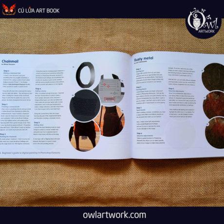 owlartwork-sach-artbook-day-ve-digital-photoshop-elements-17