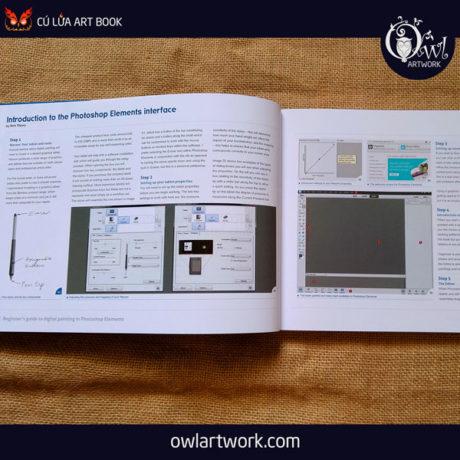owlartwork-sach-artbook-day-ve-digital-photoshop-elements-2