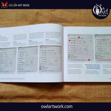 owlartwork-sach-artbook-day-ve-digital-photoshop-elements-3