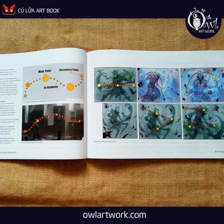 owlartwork-sach-artbook-day-ve-digital-photoshop-elements-7