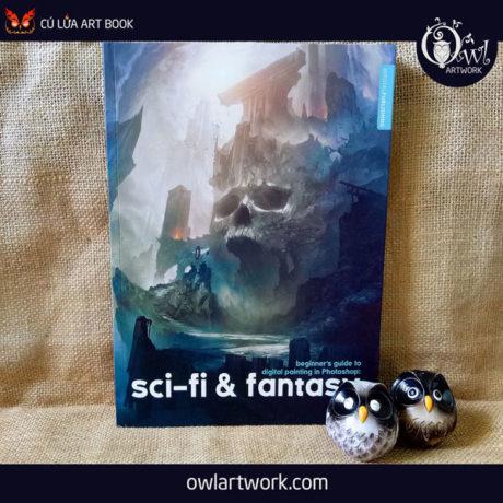 owlartwork-sach-artbook-day-ve-digital-sci-fi-and-fantasy-1