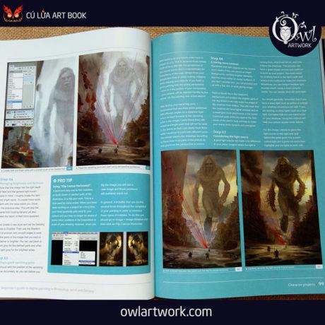 owlartwork-sach-artbook-day-ve-digital-sci-fi-and-fantasy-12