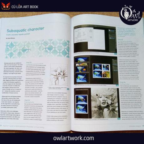 owlartwork-sach-artbook-day-ve-digital-sci-fi-and-fantasy-13
