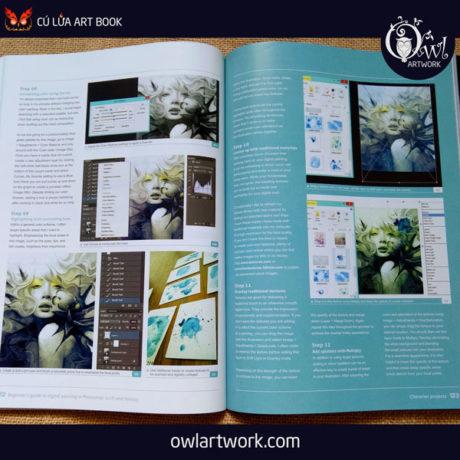 owlartwork-sach-artbook-day-ve-digital-sci-fi-and-fantasy-14