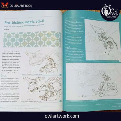 owlartwork-sach-artbook-day-ve-digital-sci-fi-and-fantasy-15