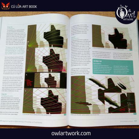 owlartwork-sach-artbook-day-ve-digital-sci-fi-and-fantasy-16