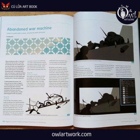 owlartwork-sach-artbook-day-ve-digital-sci-fi-and-fantasy-17