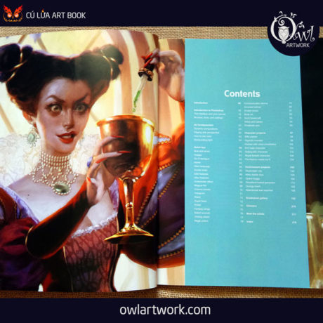 owlartwork-sach-artbook-day-ve-digital-sci-fi-and-fantasy-2