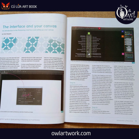 owlartwork-sach-artbook-day-ve-digital-sci-fi-and-fantasy-3