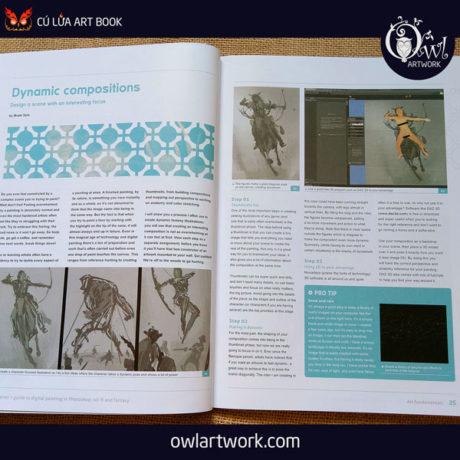 owlartwork-sach-artbook-day-ve-digital-sci-fi-and-fantasy-5