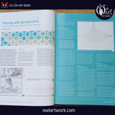 owlartwork-sach-artbook-day-ve-digital-sci-fi-and-fantasy-6