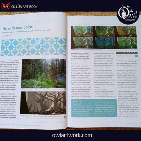 owlartwork-sach-artbook-day-ve-digital-sci-fi-and-fantasy-8