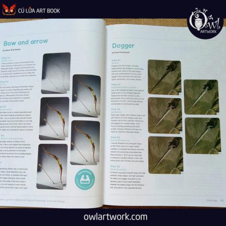 owlartwork-sach-artbook-day-ve-digital-sci-fi-and-fantasy-9