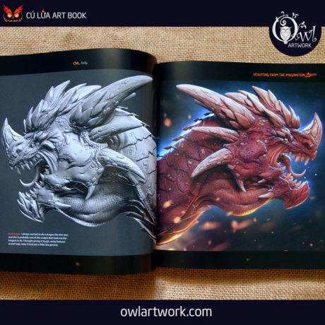 owlartwork-sach-artbook-day-ve-digital-zbrush-10
