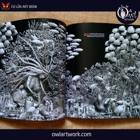 owlartwork-sach-artbook-day-ve-digital-zbrush-11