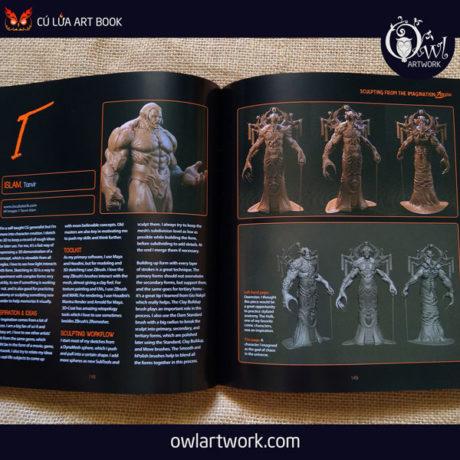 owlartwork-sach-artbook-day-ve-digital-zbrush-12