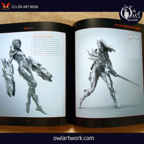 owlartwork-sach-artbook-day-ve-digital-zbrush-14