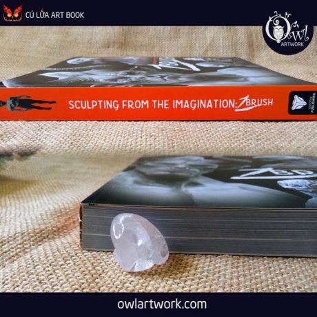 owlartwork-sach-artbook-day-ve-digital-zbrush-16