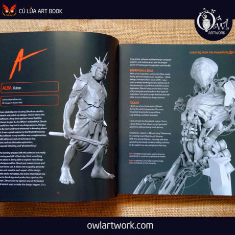 owlartwork-sach-artbook-day-ve-digital-zbrush-4