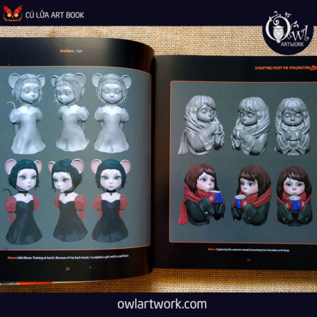 owlartwork-sach-artbook-day-ve-digital-zbrush-6