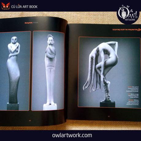 owlartwork-sach-artbook-day-ve-digital-zbrush-7