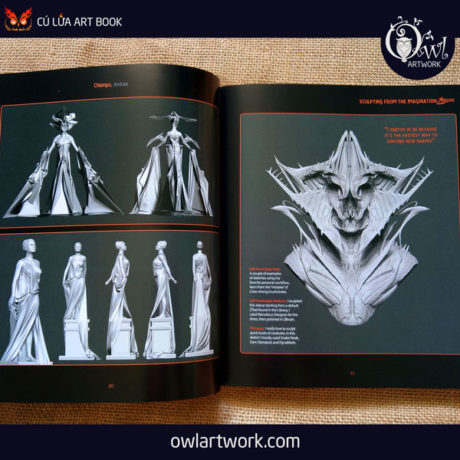 owlartwork-sach-artbook-day-ve-digital-zbrush-9