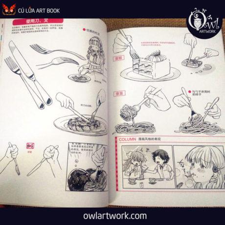 owlartwork-sach-artbook-day-ve-how-to-draw-food-14